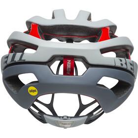 Bell Z20 MIPS - Casque de vélo - gris